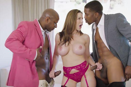 Kendra Lust Hd Porn Videos